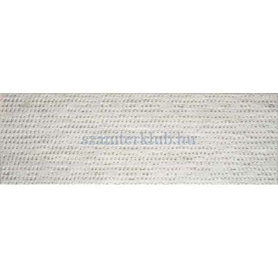 bellacasa huella gris csempe 30x90 cm