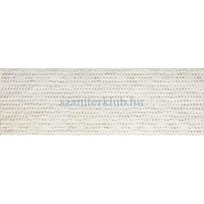 bellacasa huella natural csempe 30x90 cm