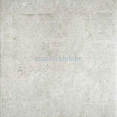bellacasa zulech gris padlólap 45x45 cm