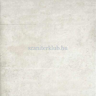 bellacasa zulech natural padlólap 45x45 cm
