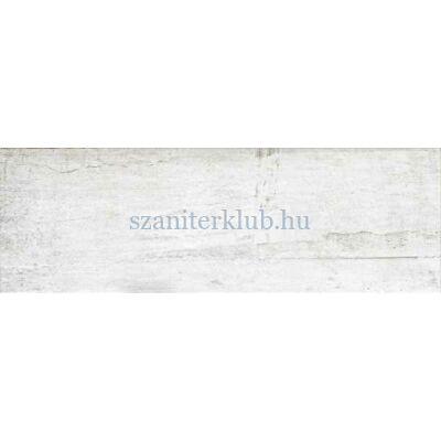bellacasa zulech blanco csempe 30x90 cm