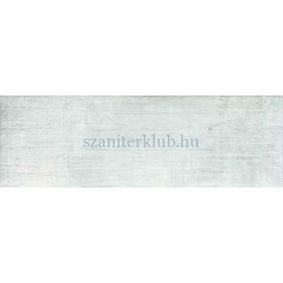 bellacasa zulech gris csempe 30x90 cm