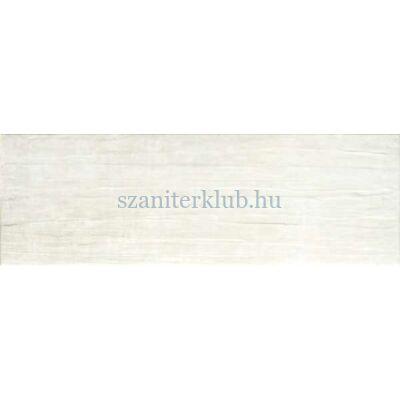 bellacasa zulech natural csempe 30x90 cm