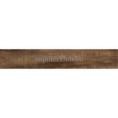 blustyle country vermont v2 padlólap 20x120 cm