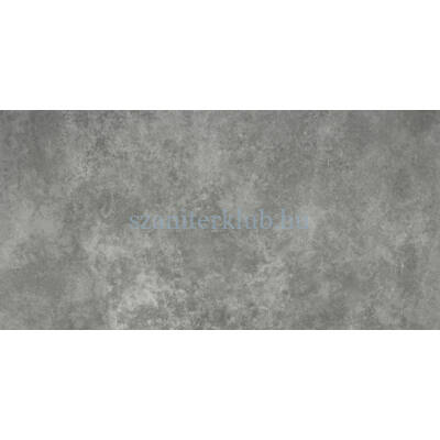 cerrad apenino antracyt 29,7x59,7 cm
