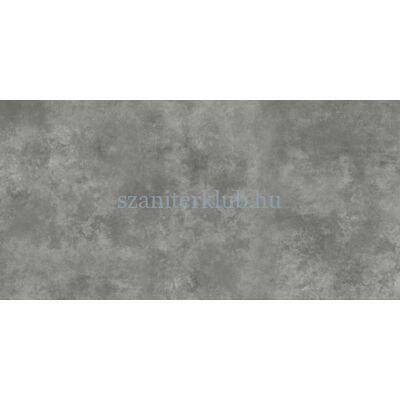 cerrad apenino antracyt 59,7x119,7 cm