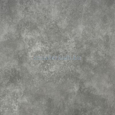 cerrad apenino antracyt 59,7x59,7 cm