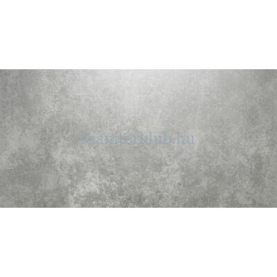 cerrad apenino antracyt lap 29,7x59,7 cm