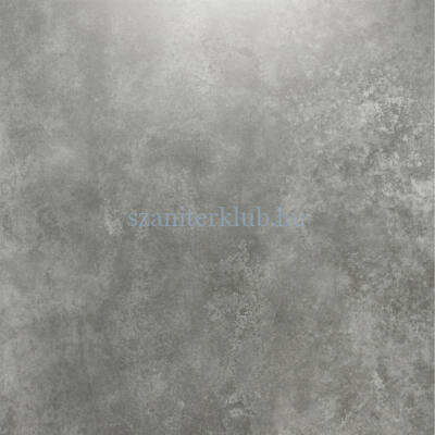 cerrad apenino antracyt lap 59,7x59,7 cm
