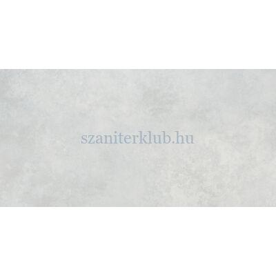 cerrad apenino bianco 29,7x59,7 cm