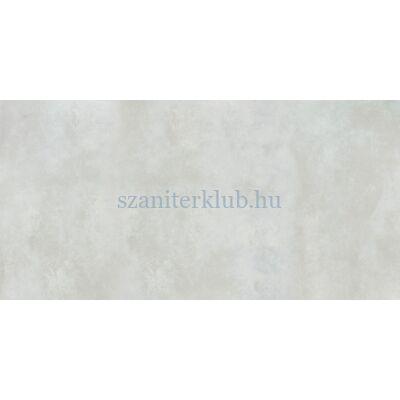 cerrad apenino bianco 59,7x119,7 cm