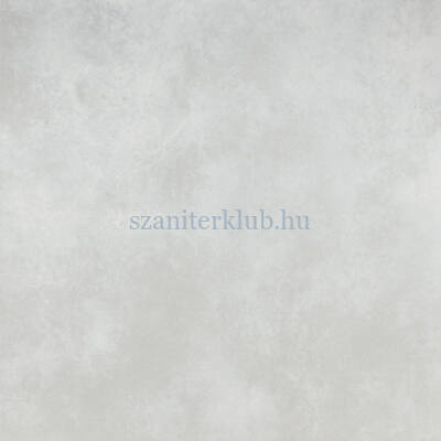 cerrad apenino bianco 59,7x59,7 cm
