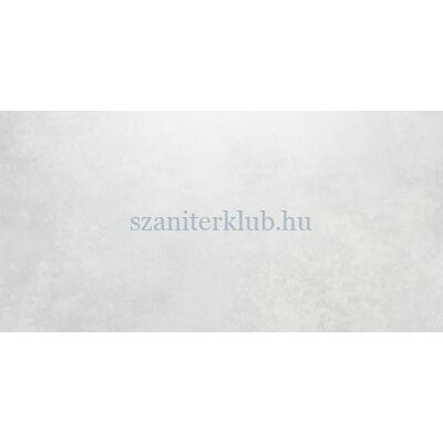 cerrad apenino bianco lap 29,7x59,7 cm