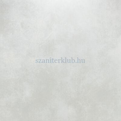 cerrad apenino bianco lap 59,7x59,7 cm