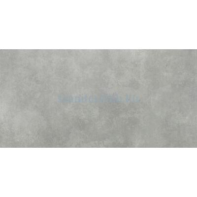 cerrad apenino gris 29,7x59,7 cm