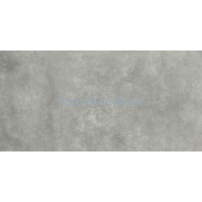 cerrad apenino gris 59,7x119,7 cm