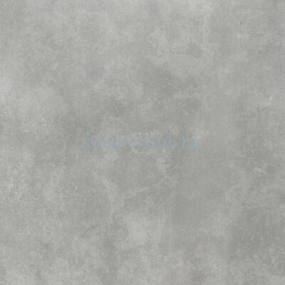 cerrad apenino gris 59,7x59,7 cm