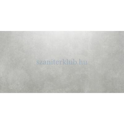 cerrad apenino gris lap 29,7x59,7 cm