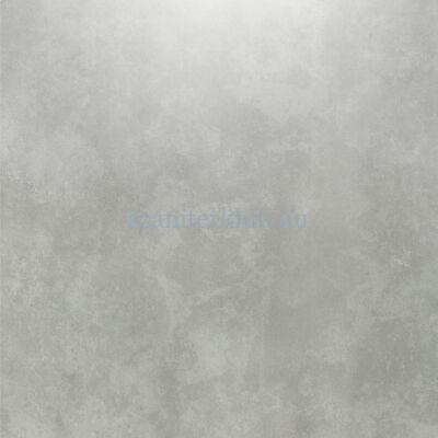 cerrad apenino gris lap 59,7x59,7 cm