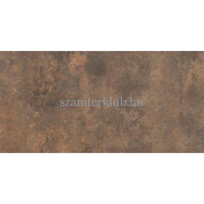 cerrad apenino rust 29,7x59,7 cm