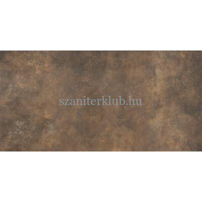cerrad apenino rust 59,7x119,7 cm