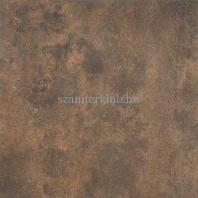 cerrad apenino rust 59,7x59,7 cm