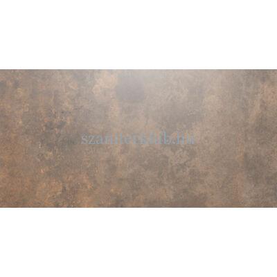 cerrad apenino rust lap 29,7x59,7 cm