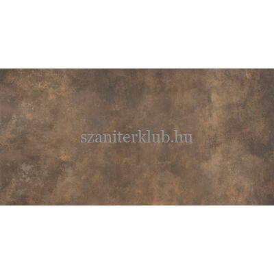 cerrad apenino rust lap 59,7x119,7 cm
