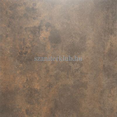 cerrad apenino rust lap 59,7x59,7 cm