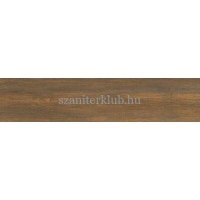 cerrad aviona brown padlólap 17,5x80 cm