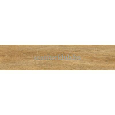 cerrad aviona sabbia padlólap 17,5x80 cm