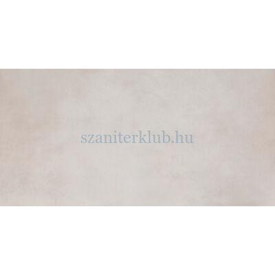cerrad batista desert 59,7x119,7 cm
