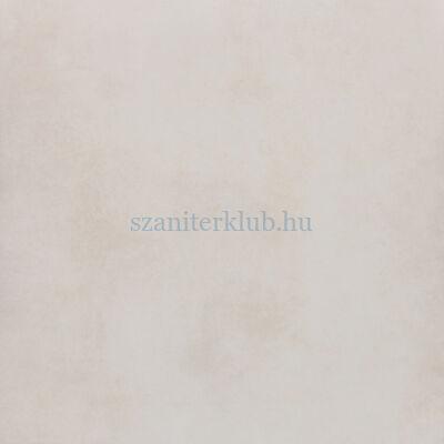 cerrad batista desert 59,7x59,7 cm