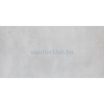 cerrad batista dust 29,7x59,7 cm