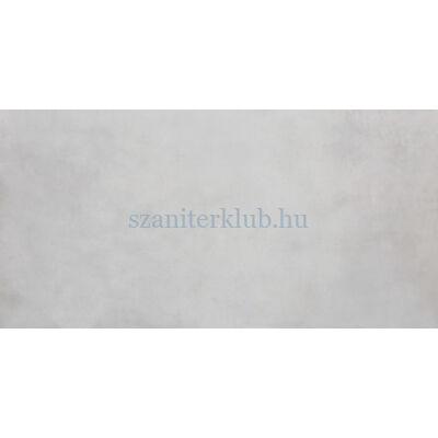 cerrad batista dust 59,7x119,7 cm