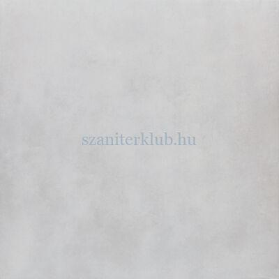cerrad batista dust 59,7x59,7 cm