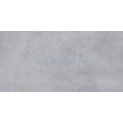 cerrad batista marengo 29,7x59,7 cm