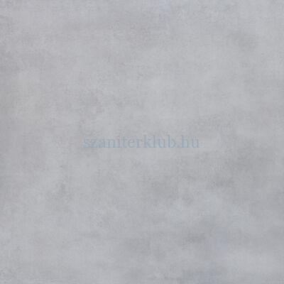 cerrad batista marengo 59,7x59,7 cm