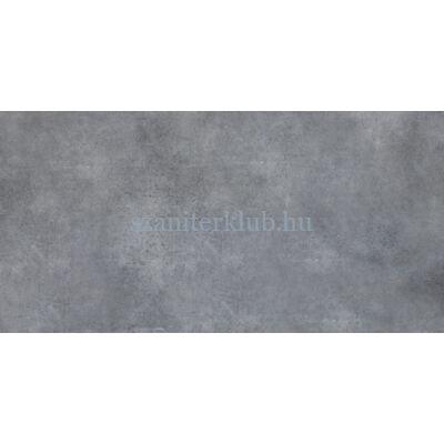 cerrad batista steel 29,7x59,7 cm