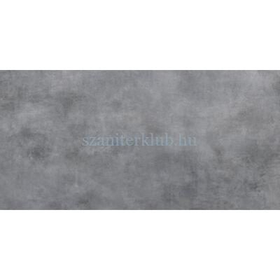 cerrad batista steel 59,7x119,7 cm