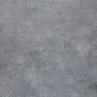cerrad batista steel 59,7x59,7 cm