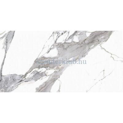 cerrad calacatta white 59,7x119,7 cm