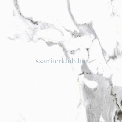 cerrad calacatta white 59,7x59,7 cm