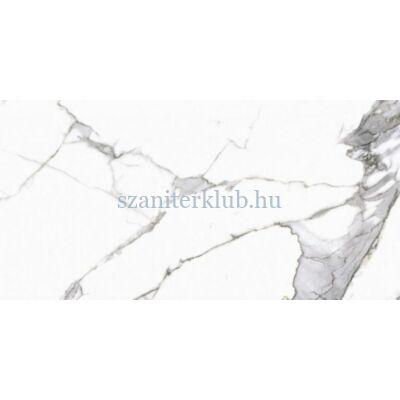 cerrad calacatta white poler 59,7x119,7 cm