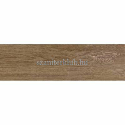 cerrad canaletto wood 60x17,5 cm