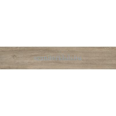 cerrad catalea beige 900x175 mm