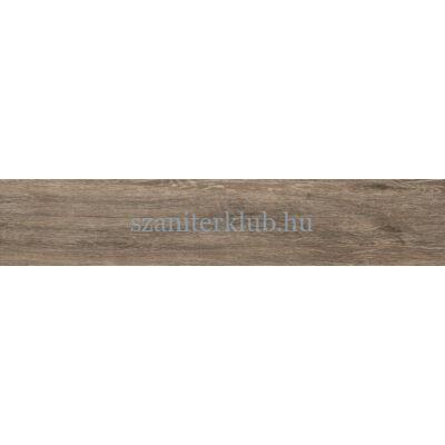 cerrad catalea brown 900x175 mm