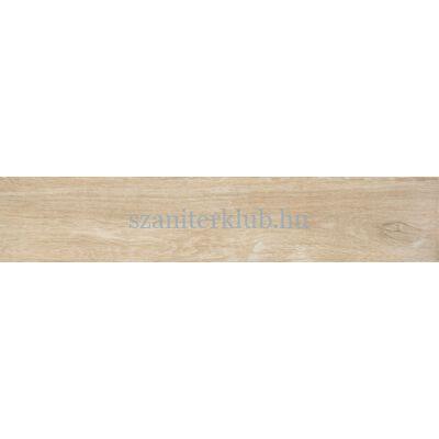 cerrad catalea desert 90x17,5 cm