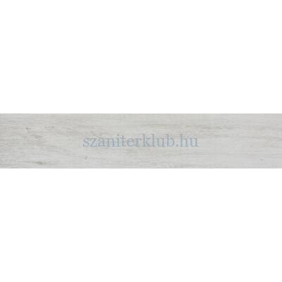 cerrad catalea dust 90x17,5 cm