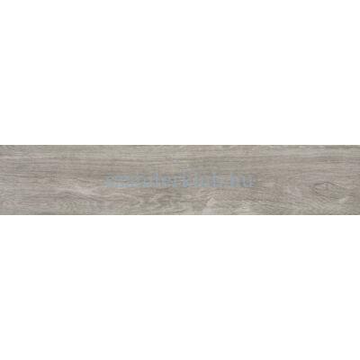cerrad catalea gris 90x17,5 cm